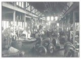 1920's- Skagit Steel and Iron Works