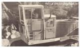 1978- Lorain 60-C Pollman Logging