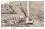 1984- Lorain 60-C at Handly  & Phillips
