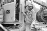 'Alaska Logging I'  The Boom Years