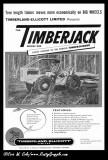 1961 Magazine Ad