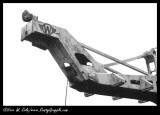 Washington TL-6 Grapple Riser