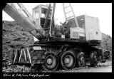Washington TL-6 Machine Detail