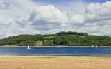 Carsington Water Park