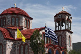Orthodoxy in Greece