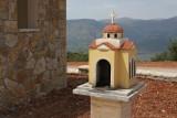 Greece0011.jpg