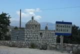 Greece0034.jpg