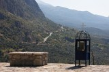Greece0051.jpg