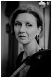 Viviane Spanoghe, cello