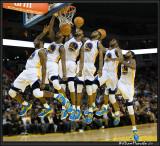 nba_basketball