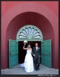 wedding_stuff