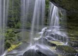somersby_falls