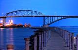 Peace Bridge_017.JPG
