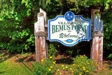 Bemus Point_002_F.JPG
