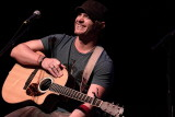 Jerrod Niemann One More Drinkin' Song