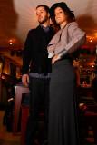 Molly and Brian_026_F.JPG