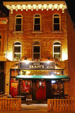 Eddie Brady's Tavern