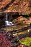 Hunters Creek 2