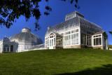 Botanical Gardens_004_F.JPG