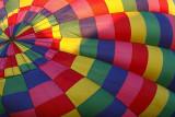 Niagara Balloon