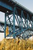Bridge 13
