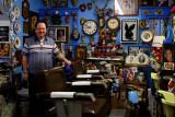 Sammy's Barber Shop Buffalo NY