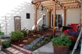 2011 04 17 933 Patria Back Garden Remodel