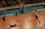 2007 05 21 Volley Ball Game, Lupa vs