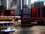 chicago_2012