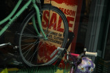want a bike? Season Sale!