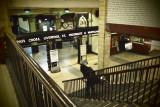 Bakerstreet Station