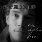 Stained : 14 Shades of Grey