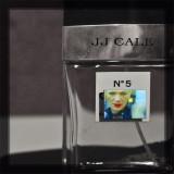 JJ Cale: 5