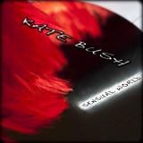 kate bush : sensual world