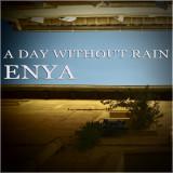 Enya: A Day Without Rain