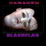 Blackflag: Dammaged