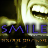 BrianWilson: Smile