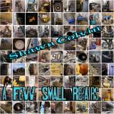 # 30 Shawn Colvin: A Few Small Repairs