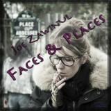 Joe Zawinul : Faces & Places