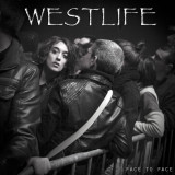 Westlife: Face to Face