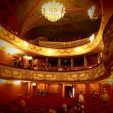 Le Petit Théâtre de Pézenas