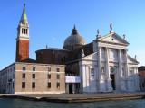 Venice - Churches