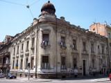 Belgrade 2012 (Around Town)