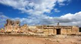 Ħaġar Qim temple...