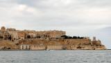Valletta East