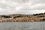 Valletta West