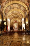 ...one of the most impressive churches in the world.