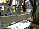 0208 swing arm close up