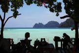Phuket  Trip 2011