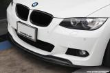 BMW E92 Coupe / E93 Convertible